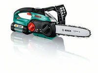 Bosch AKE 30 LI (0600837100)