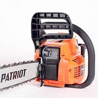 Patriot PT 4520 (220 10 4560)