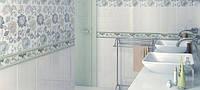 Керамическая плитка Луиза от KERAMA MARAZZI (Россия), фото 1