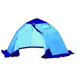 Палатка зимняя Лотос Специалист