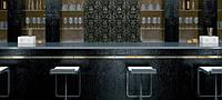 Керамическая плитка Махараджа от KERAMA MARAZZI (Россия)