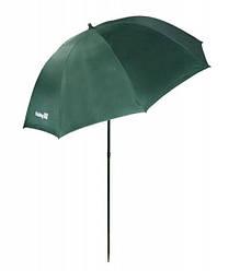 Зонт Fishing ROI HU010