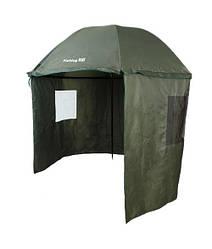 Зонт палатка Fishing ROI HU006 2.5m