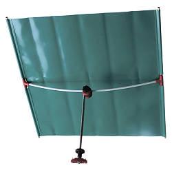 Зонт для прикормки STONFO Tende peresche