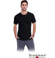 Футболка мужская STEDMAN SN1000