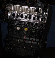 Двигатель F9Q 2D4192T3 85кВт без навесногоVolvoV40 1.9dCi1995-2004