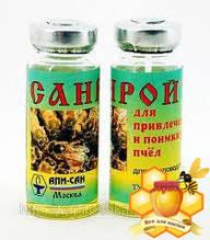 "Санрой ""Апи-Сан"" Россия, 10мл  раствор"