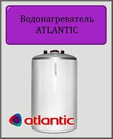 Водонагреватель (бойлер) ATLANTIC PC 10 SB мокрый ТЭН
