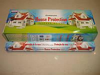 House Protection Darshan, фото 1