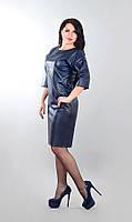 Женское платье Новая коллекция ВЕСНА 2016 г. Платье 38