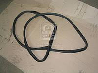 Уплотнитель стекла ветрового ГАЗ (покупн. ГАЗ). 24-5206050