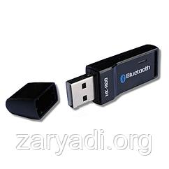 Bluetooth USB адаптер Siyoteam HK-808