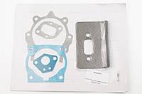 Прокладки набор (блистер) для мотокос серии 40-51 см, куб