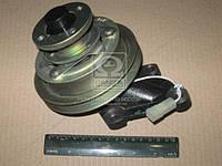 Муфта электромагнитная ГАЗЕЛЬ (дв.4216 ЕВРО-3) (покупн. УМЗ). 4026.1317010-20