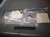 Ремкомплект ТНВД (Украина). Ремкомплект-3660