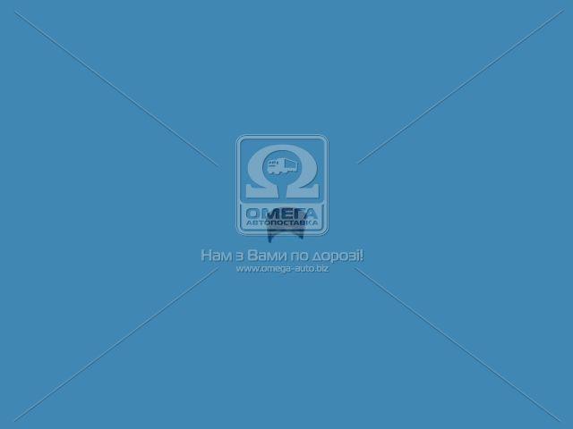 Сухарь клапана ЯМЗ 236 (ЯМЗ). 236-1007028-А