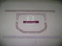 Прокладка картера масляного СМД 14,18-22 (Украина). Ремкомплект-3687