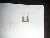 Скоба регулир. ГАЗ 2217,2752 подв. передн. (развала) (ГАЗ). 2217-2904133