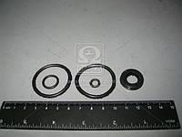 Ремкомплект крана тормозного (ручник) (Россия). 100.3537000