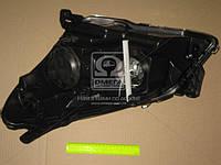 Фара правая Opel ASTRA H (TYC). 20-A389-05-2B