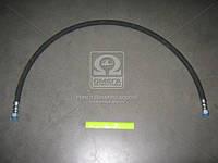 РВД 1410 Ключ 32 d-16 2SN (Гидросила). Н.036.85.1410 2SN