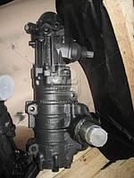 Механизм рулевой КАМАЗ повышенной мощности (Автогидроусилитель). 4310-3400020-01
