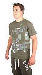 Поло Nash T-Shirt