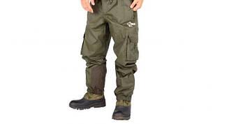 Штаны  Lightweight Waterproof Trousers Nash