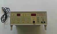 Аппарат для низкочастотной терапии Амплипульс-5 Бр