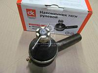 Наконечник тяги рулевой ГАЗ 53 левый в сб (Дорожная карта). 53А-3003057