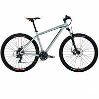 """Горный велосипед Marin Bobcat Trail 9.3, 17"""" (MRN)"""