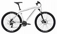 """Горный велосипед Marin Bobcat Trail 7.3, 15"""" (MRN)"""