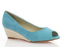 Женские туфли DWIGHT  , фото 1