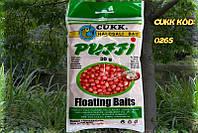 Воздушное тесто Cukk mini  Чеснок, Cukk, Венгрия