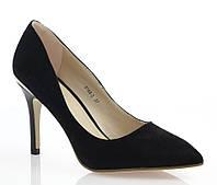 Женские туфли DYLAN   , фото 1