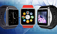 Умные часы Smart Watch Phone GT08+