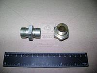 Штуцер насос-дозатора (МТЗ). Ф80-3407134