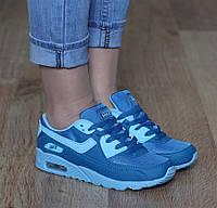 Женские кроссовки EARL  BLUE, фото 1