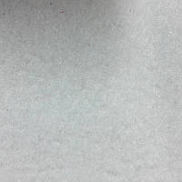 Фетр 1мм 100х85см белый
