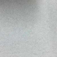 Фетр 2мм 100х100 белый
