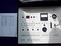 Аппарат для низкочастотной терапии Амплипульс-6
