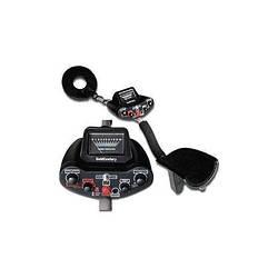 Металлодетектор GC 1025