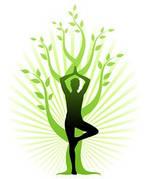 Здоровье, красота и долголетие