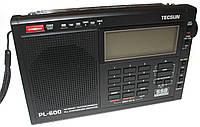 Цифровой радиоприёмник TECSUN PL-600