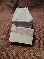 Натуральное мыло жемчуг, фото 1