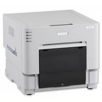Беспроводный принтер DNP DS-RX1