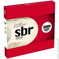 Комплект Тарелок Sabian SBR5001