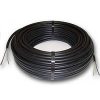 Нагревательный кабель Hemstedt DR 2,0 m2 300 W