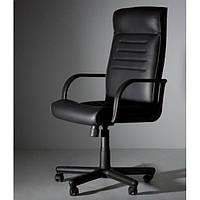 Кресло руководителя Magnate ECO (для офиса , дома, компьютерное) ТМ Новый Стиль
