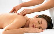 Техника проведения периостального массажа